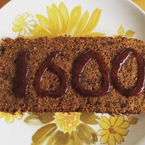 IMG_1001