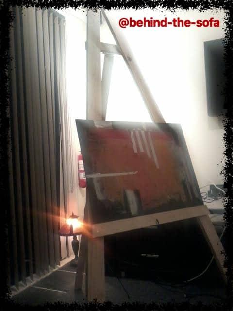@behind-the-sofa_Fotor