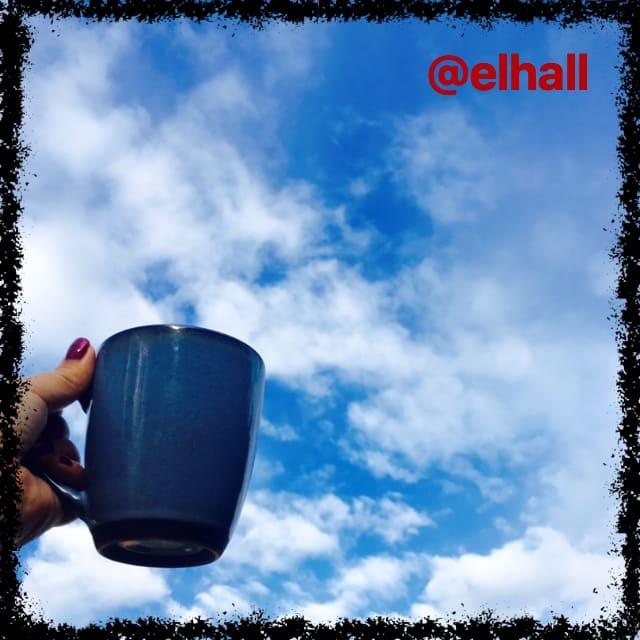 elhall_Fotor