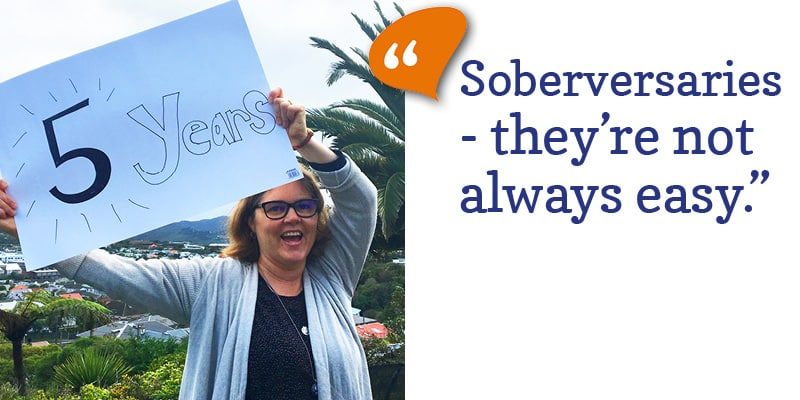 soberversaries
