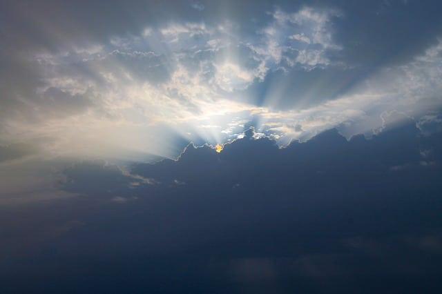 sunrise-3771550_640
